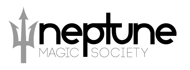 Neptune Magic Society